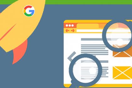 How Does Google Rank A Website?