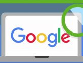 Google indexing tutorial