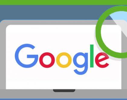 Google indexing tutorial
