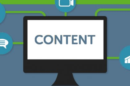 The Essential SEO Content Writing Checklist [12-Points]